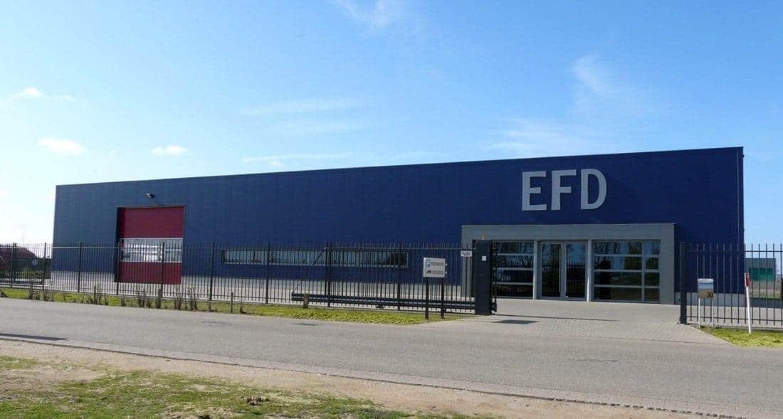 efd-bv-over
