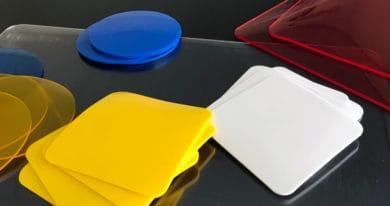 Mehr PVC Tischdecke